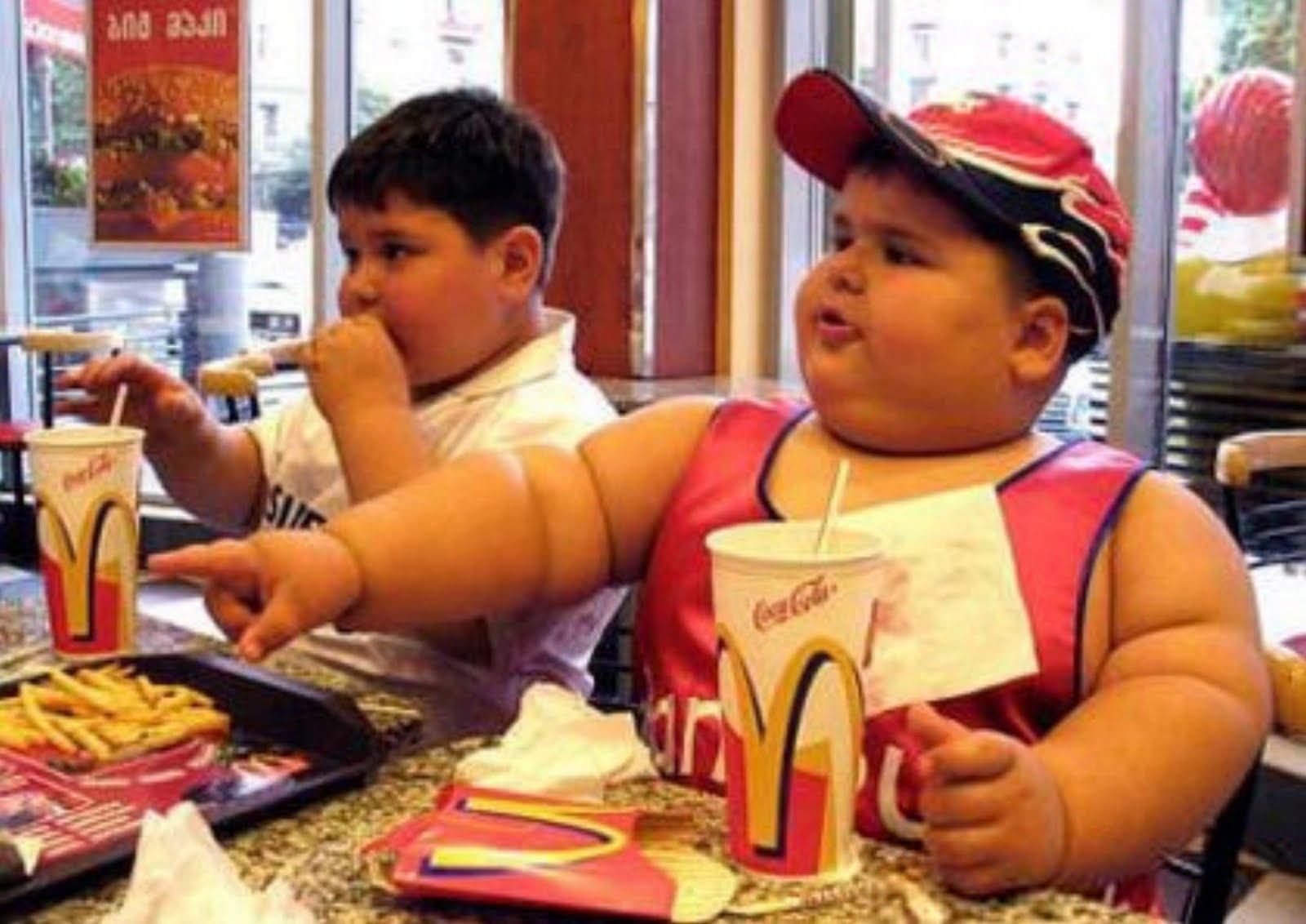 Питание спортивное, диетические, детское в Южно