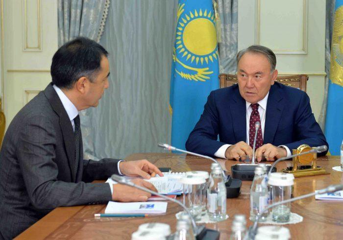 nazarbaev-sagintaev-e1476875759981