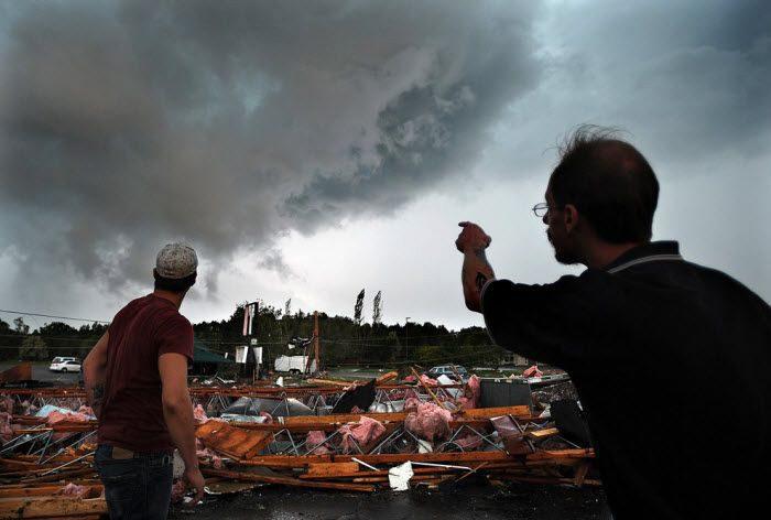 tornado-smerch-49
