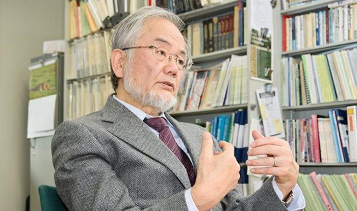 57f341e548cfayoshinori-ohsumi-international-prize-biology