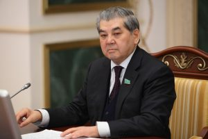 sultanov_kuanysh