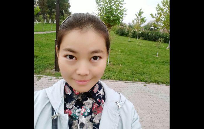 shynzhan