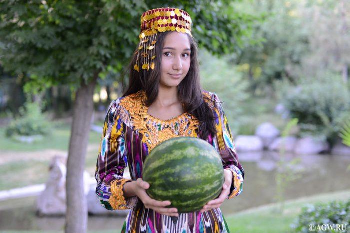 uzbekistan_fruits_melon-794x529