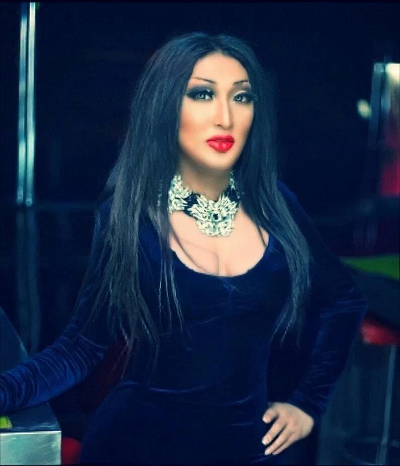 foto-galerei-eblya-transvestitov